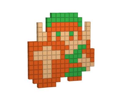 lista de juegos para 3ds