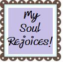 My Soul Rejoices!