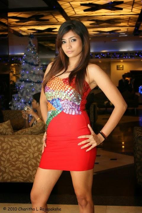 Tania Deen