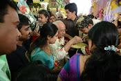 Nandu Geetha Madhuri Marriage Photos Wedding stills-thumbnail-19