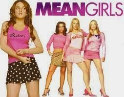 Mean Girls Online Movie