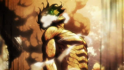 Shingeki no Kyojin Episode 11 Subtitle Indonesia