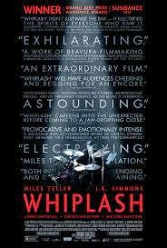 Watch Whiplash Movie Online