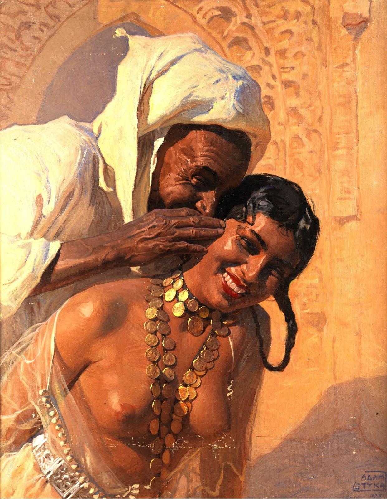 porno-s-beduinami