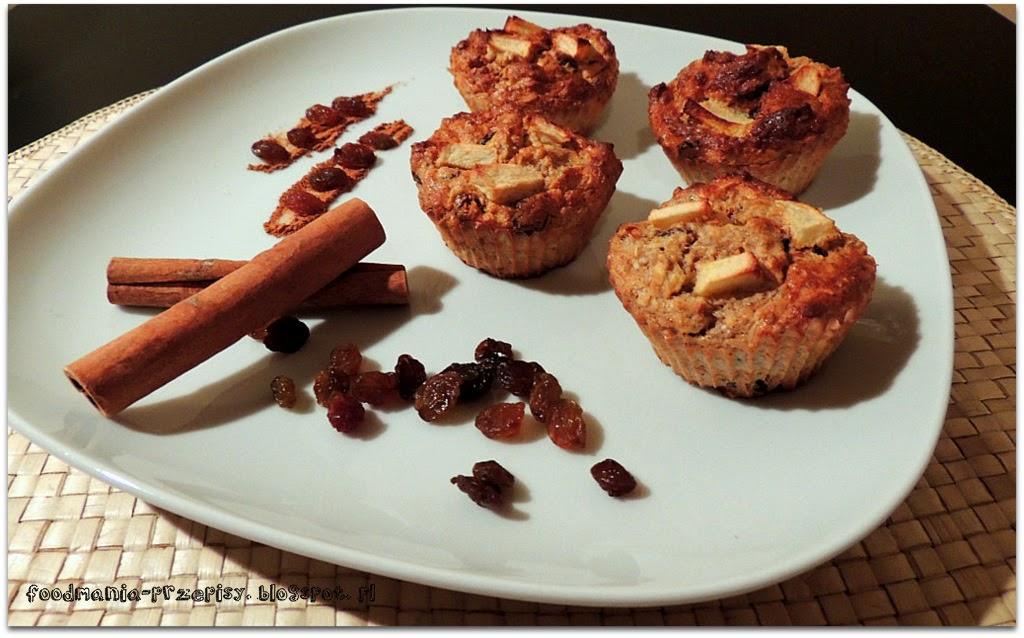 http://foodmania-przepisy.blogspot.com/2014/01/muffinkowe-jabeczniki.html