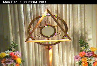 [Image: Adoration.jpg]