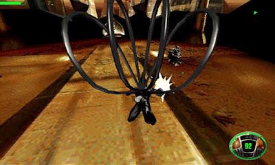 los mejores juegos 3d del la historia de los videojuegos