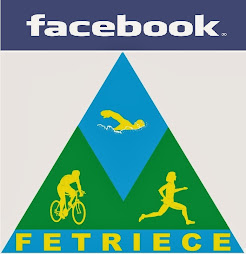 FETRIECE FACEBOOK