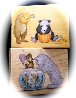 www.cardsbyamerica.blogspot.com/