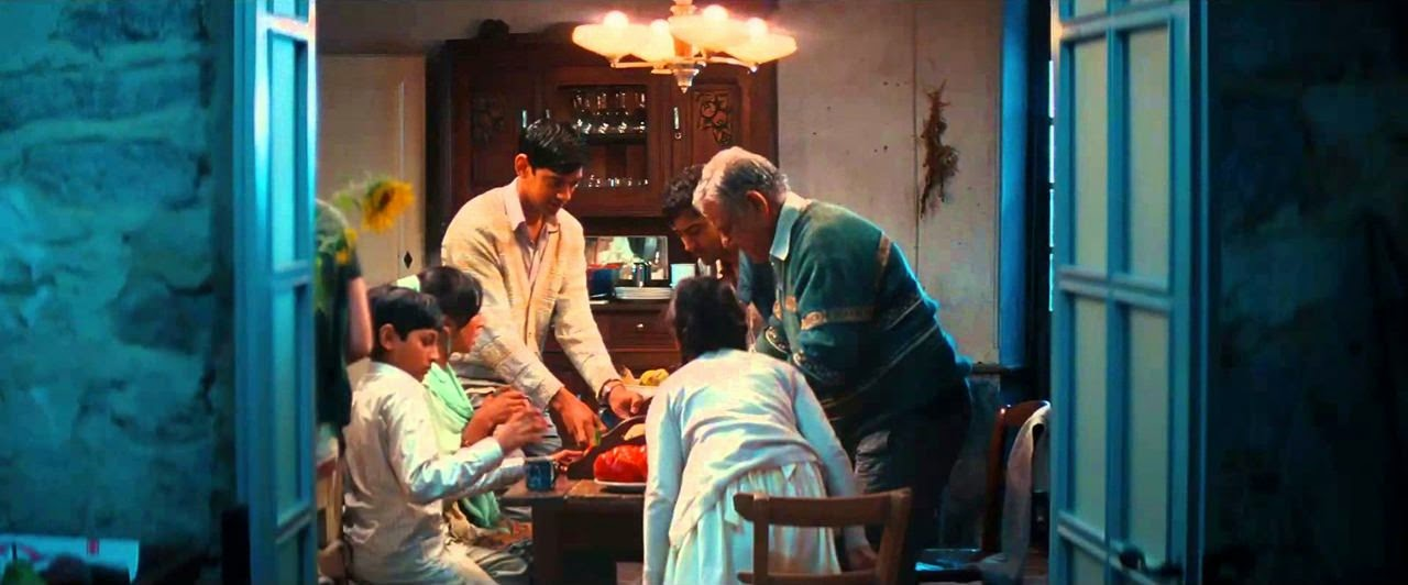 the hundred-foot journey-dillon mitra-farzana dua elahe-amit shah-manish dayal-om puri-aria pandya