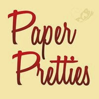 http://www.paperpretties.net/store/cat/45
