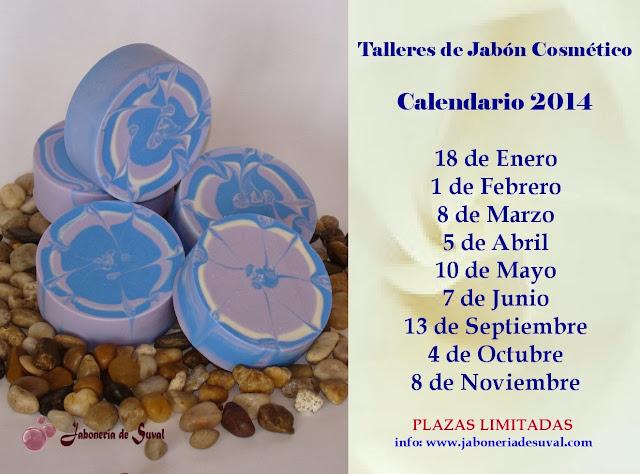 http://jaboneriadesuval.com/talleres/reserva-para-taller-de-jabones-artesanos.html