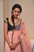 Madhu Shalini at Cheekatirajyam success meet-thumbnail-20