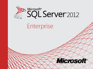 Free Download Microsoft SQL Server Enterprise 2012 Direct Downloads