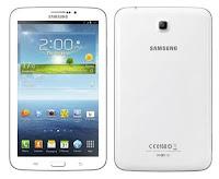 spesifikasi Samsung Galaxy Tab 3 7.0 P3200