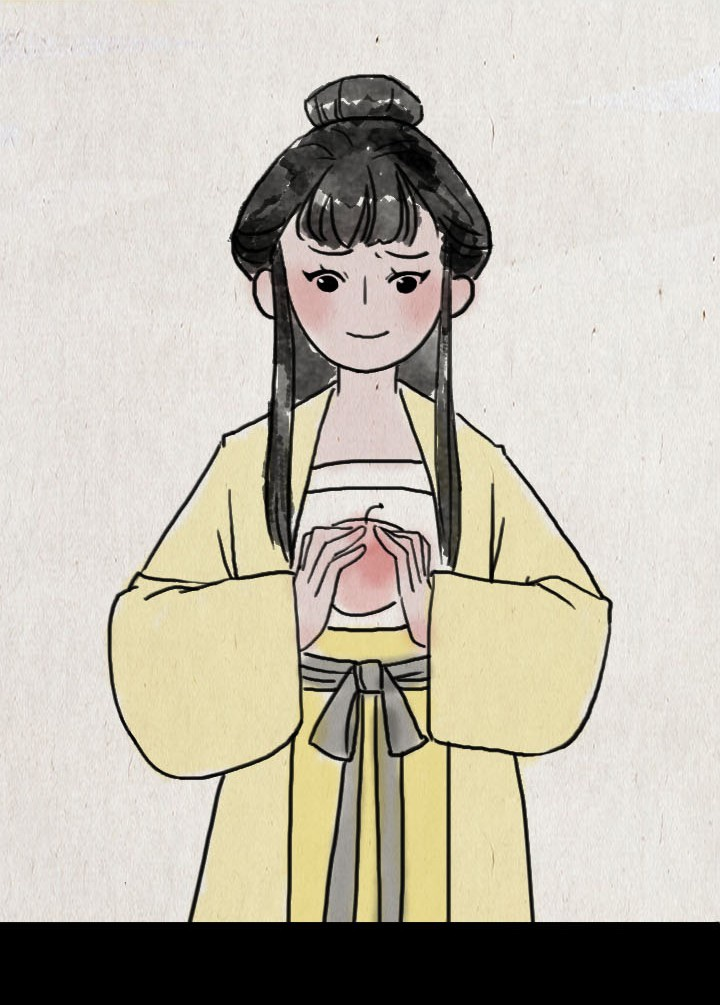 Nhất Thiền Tiểu Hòa Thượng Chap 51 - Next Chap 52