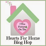 http://learningtable.blogspot.co.uk/2014/10/hearts-for-home-blog-hop-86.html