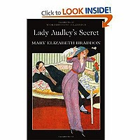 FREE: Lady Audley's Secret by M.E. Braddon