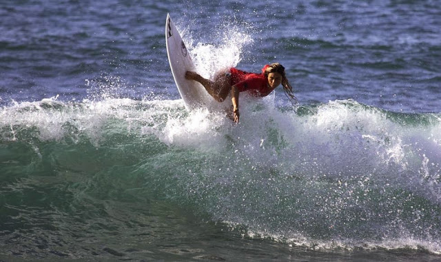 Los Cabos Open Of Surf 07