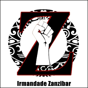 IRMANDADE ZANZIBAR