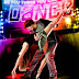Danças espetaculares – So You Think You Can Dance