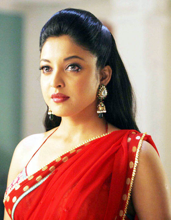 Tanushree Dutta Hot Photo Gallery