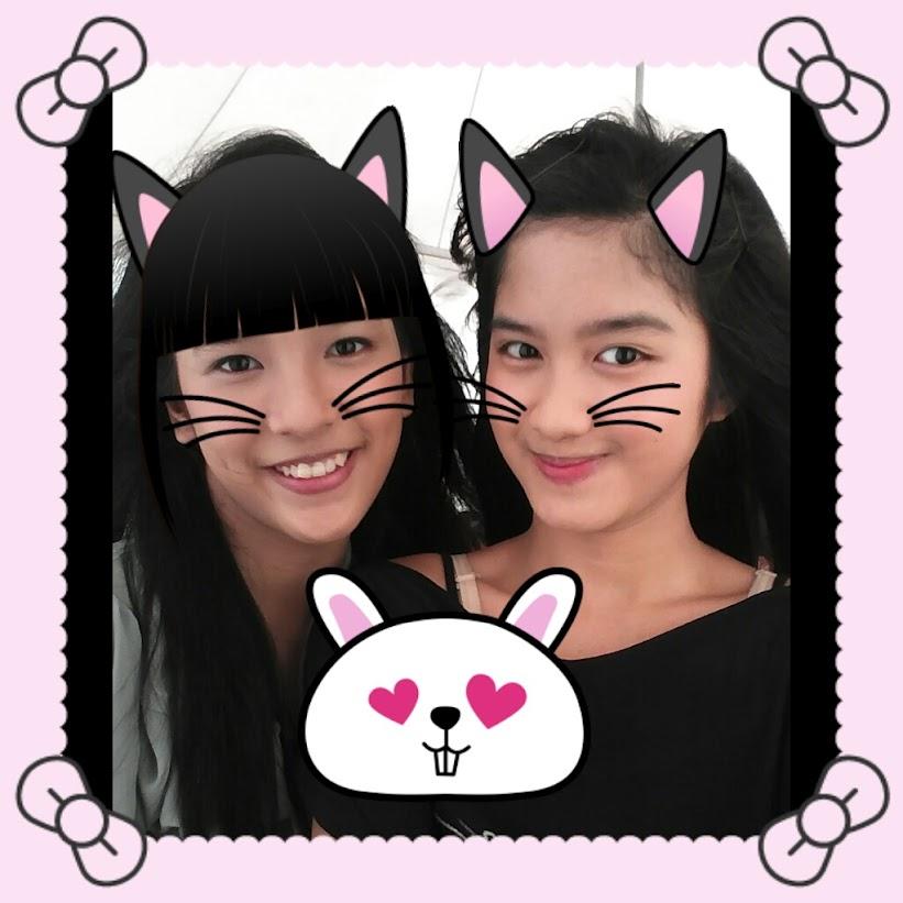 Koleksi Foto Lucu JKT48 Diambil dari HP Pribadi