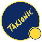 Takionic