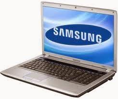 Update Harga Laptop Samsung Terbaru