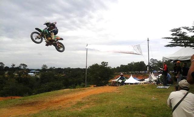 ulu-penggeli-motocross3