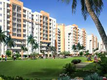 Residential Flats in Delhi