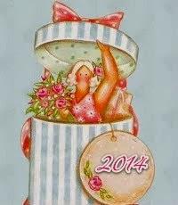 Partecipo al SAL 2014 INSIEME :-)