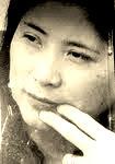Berättelsen om kvinnan från Xinjiang