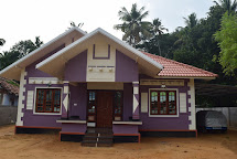 Low Cost Modern House Design