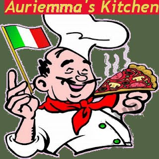 Auriemma's Kitchen
