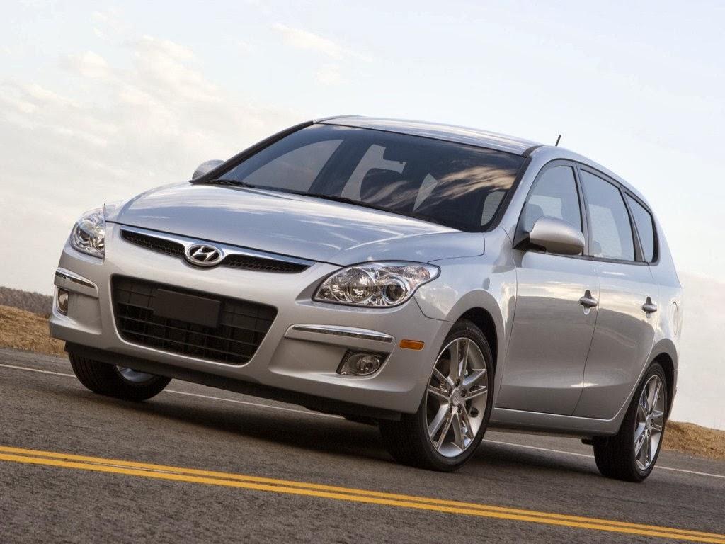 2009 Hyundai Elantra Problems Defects Complaints