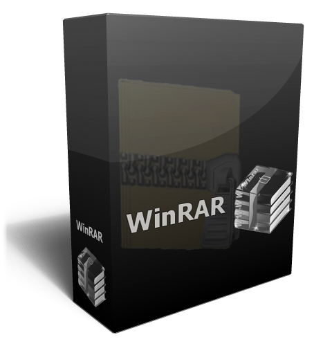 How to Check If You Have WinRAR Installed
