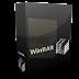 WinRar (64-bit) free download full version+ alternative