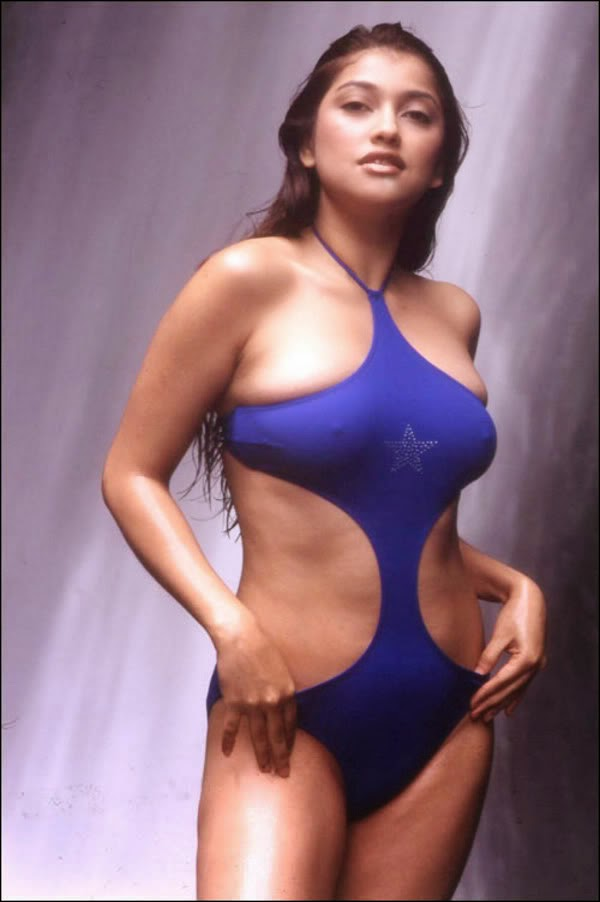 Download Portal Video Porn Sarah Azhari 119