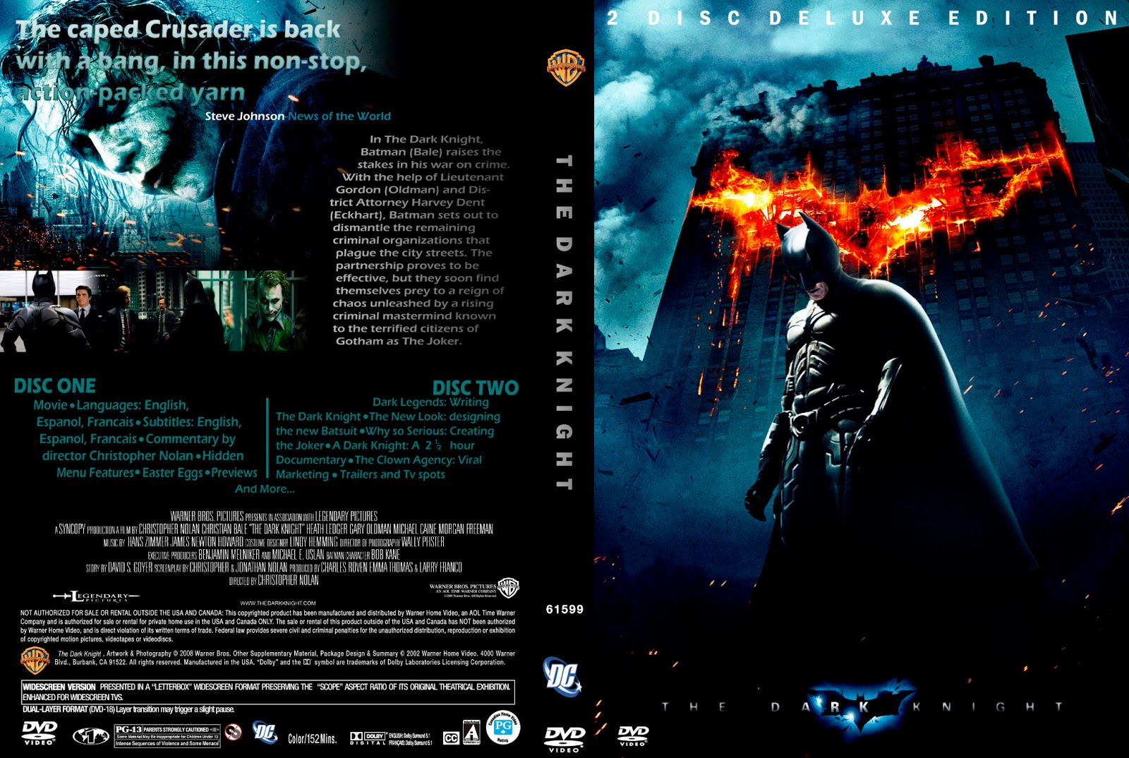 RevolveRelease - Movie & Anime Share