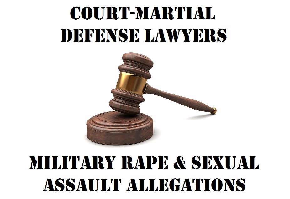 articles importance sexual assault cases