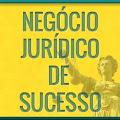 Negócio Juridico de Sucesso