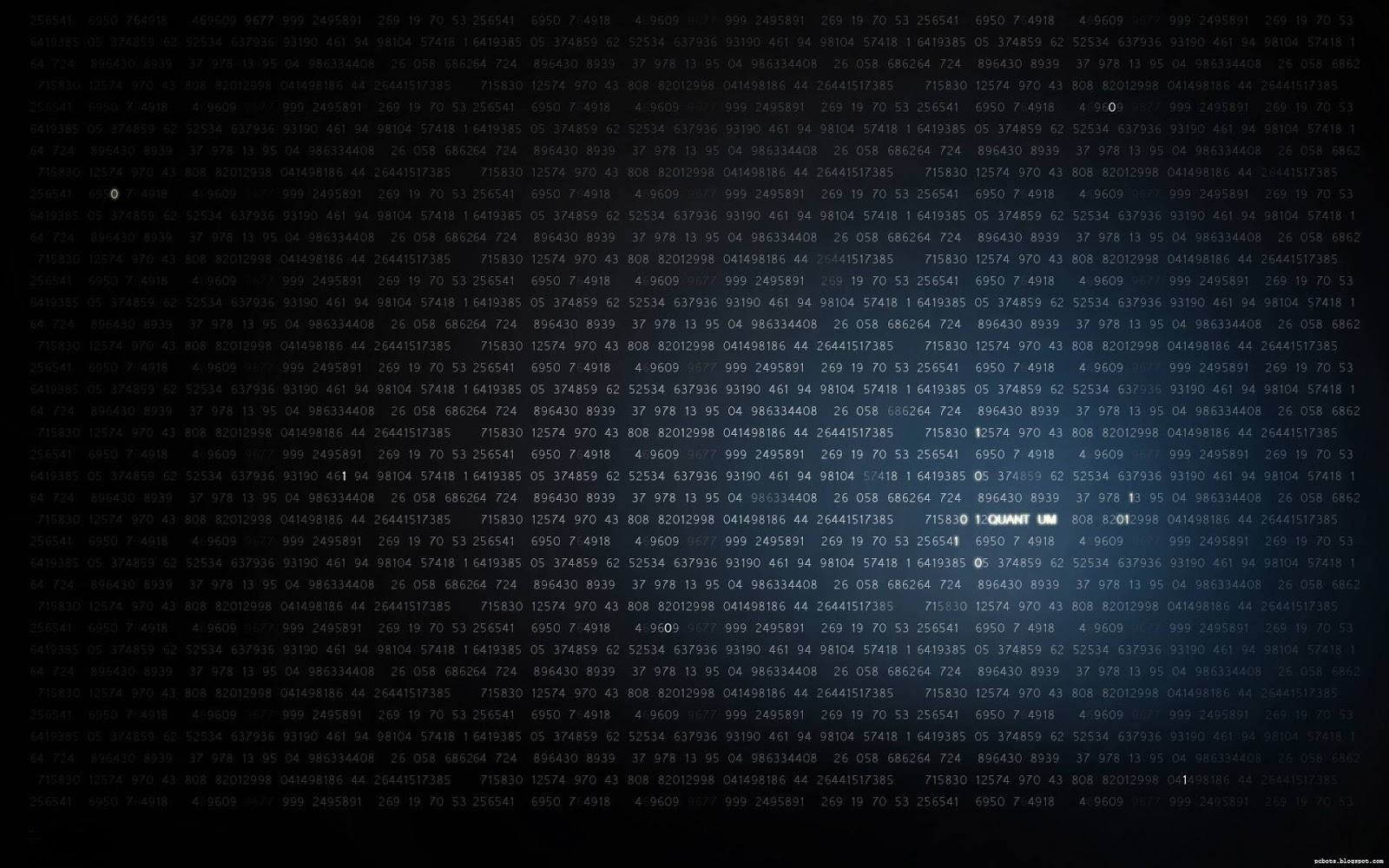 terms hacker wallpaper pics - photo #23