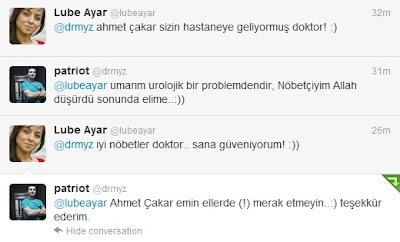 Lube_Ayar-Doktor