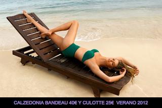 Calzedonia-Baño-Verano2012-Bikinis-Retro