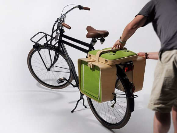 15 Awesome and Cool Bike Gadgets