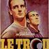 Le  TROU (1960) DELiK Filmi Çözümlemesi