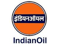 IOCL Employment News