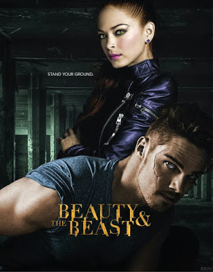 Beauty and the Beast 3x09 Online