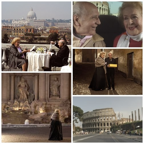 film-elsa-y-fred-Roma